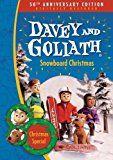 Davey et Goliath